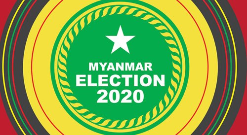 myanmar-election-promo-500.jpg