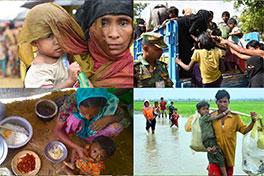 Myanmar-Rohingya264.jpg