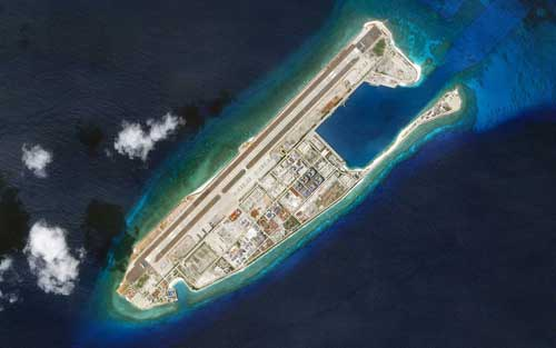 COVER_Fiery-Cross-Reef-500.jpg