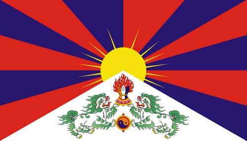 flag_of_tibet-500.jpg