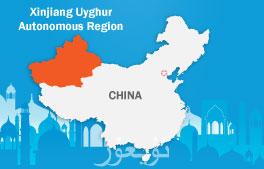uyghur-hub-promo264.jpg