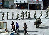 chinese-police-sichuan.jpg