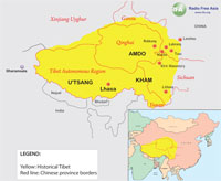 TibetUnrestMap031608_200.jpg