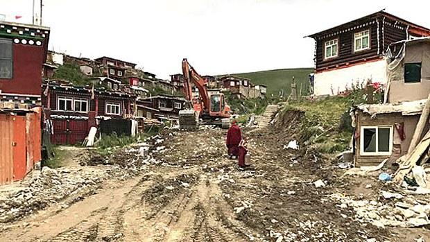 tibet-yachendemo7-061119.jpg