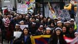 tibet-un-march-dec-2012.jpg