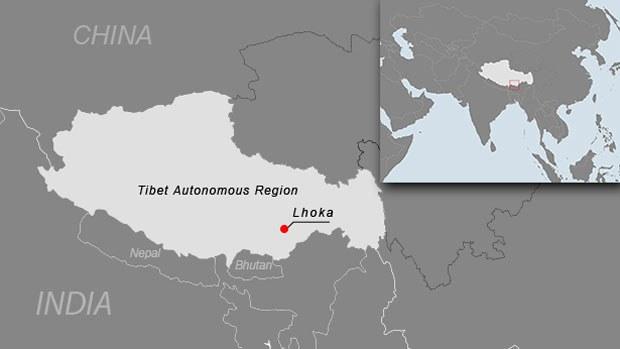 tibet-lhoka-010419.jpg
