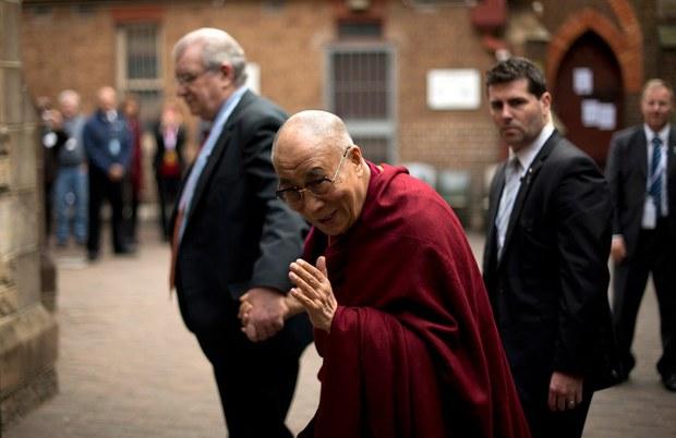 tibet-dalai-lama-australia-june-2013.jpg