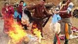 tibet-yunan-skins-march2015.jpg