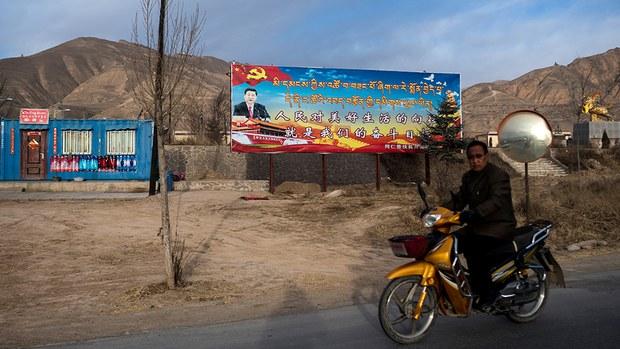 tibet-rebgong-motorcycle-march-2018.jpg