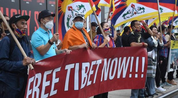 tibet-nyprotest2-092820.jpg