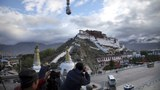 tibet-potala-palace-2015.jpg