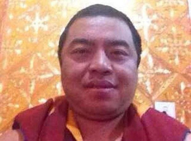 tibet-lobsangdawa-march252015.jpg