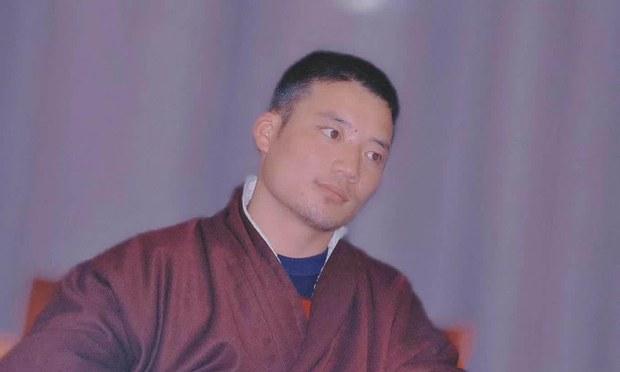Chinese Police Arrest Six Prominent Tibetans in Kardze