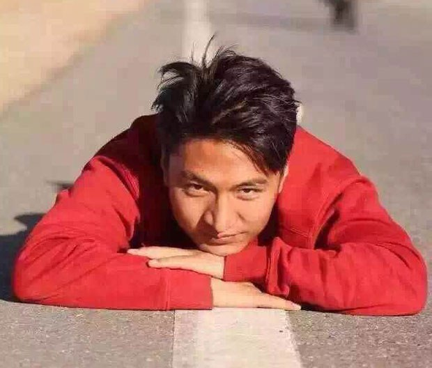 tibet-nyingchak-june292015.JPG