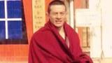 tibet-monk-jamyang-undated-photo.jpg