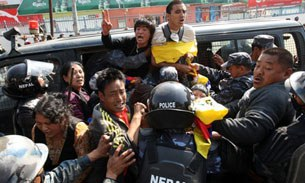 nepalprotesters305.jpg