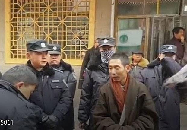 tibet-pilgrim-feb102017.JPG
