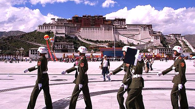tibet-patrol-052620.jpg