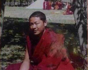 tibet-tashi-paljor-305.jpg