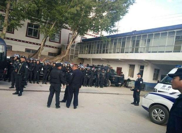 tibet-amchokpolice-june62016.jpg