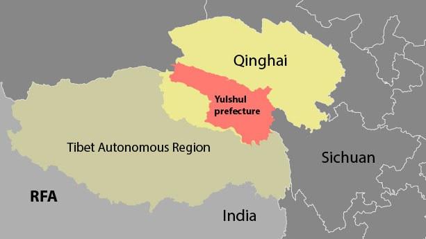 tibet-yulshulmap-061517.jpg