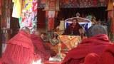 tibet-geshe-ngawang-jamyang-crop.jpg