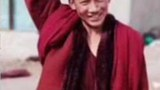 Tibetan Monk Dies After Beatings, Torture in Chinese Prison
