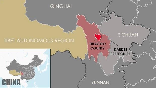 tibet-draggo3-020818.jpg