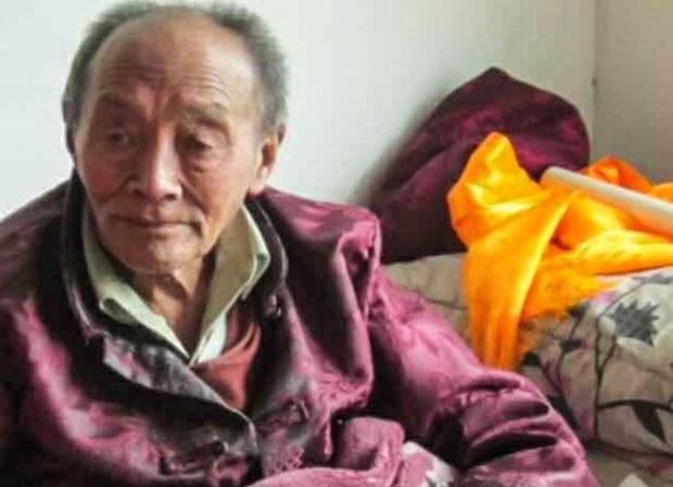 tibet-gyaye1-march252016.jpg