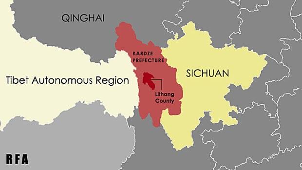 tibet-lithangmap2-081518.jpg