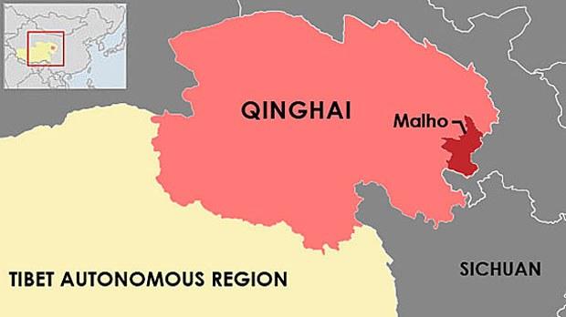 tibet-malhomap2-070518.jpg