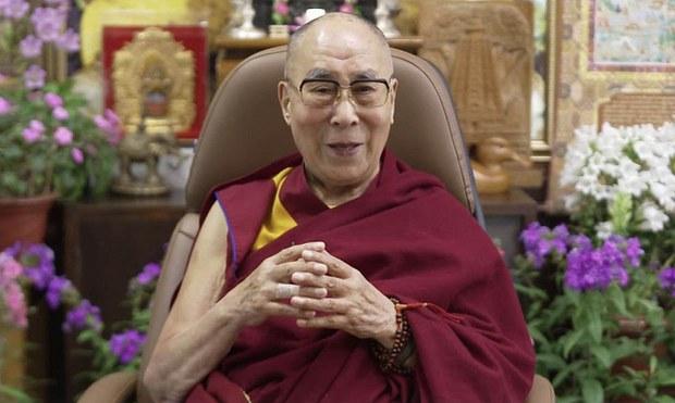 Two Tibetans Arrested For Celebrating Dalai Lama's Birthday