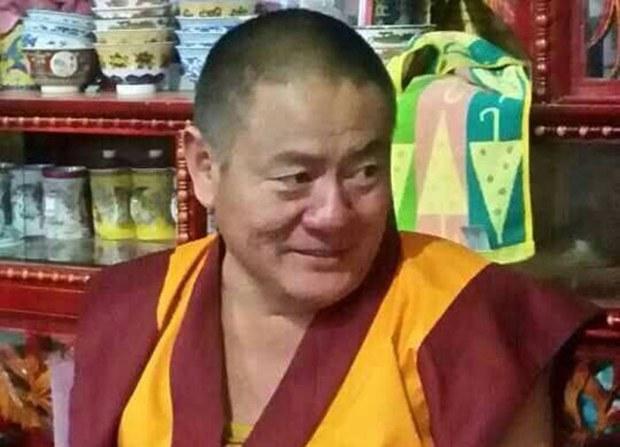 tibet-phaldengyatso-march252015.jpg