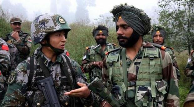 tibet-bordertroops-060920.jpg