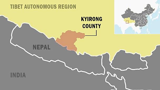 tibet-kyirongmap-101617.jpg