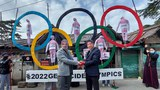 Rights Groups Call For Boycott of 2022 Beijing Winter Olympics, Citing Worsening Abuses