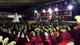 tibet-ragya-071417.jpg