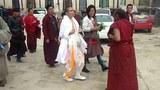 tibet-chodzin2-sept292016.jpg