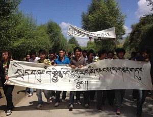 rebgong-attack-protest-305