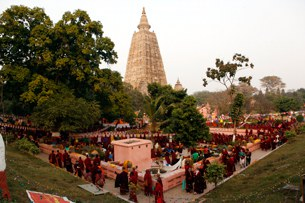 kalachakra-temple-305.jpg