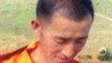 Dawa-Tsering-305.jpg