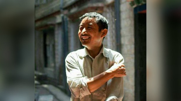 tibet-dhondup-073117.jpeg