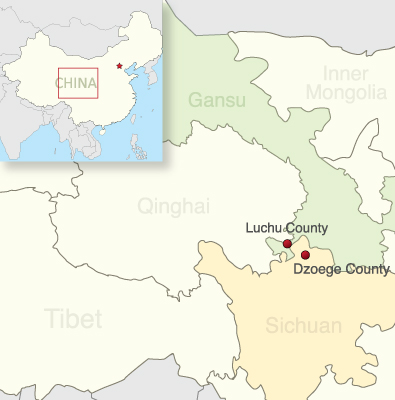 Two-Young-Tibetans-Burn.jpg