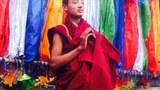 tibet-kalsangwangdu-march12016.JPG