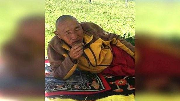 tibet-tenga-112917.jpg