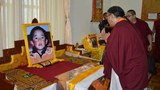 tibet-panlam-042617.jpg