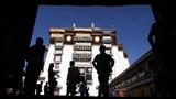 US Lawmaker Calls For an Independent Tibet