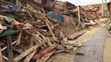 tibet-houses-032917.JPG