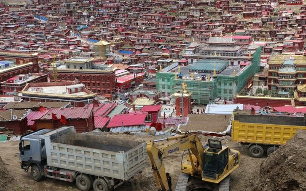 tibet-larung-july122016.jpeg