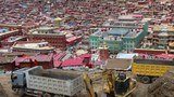 tibet-larung-july122016.jpeg